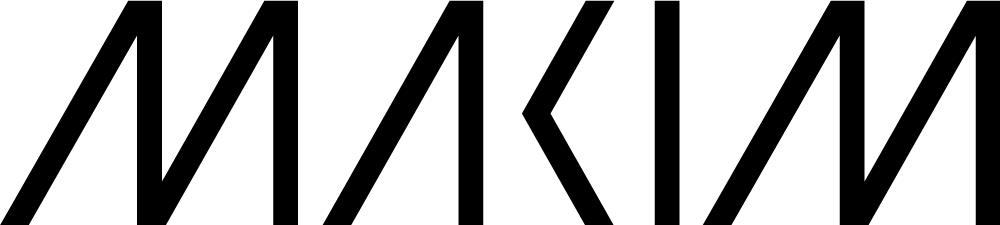 Makim / Max Mueller